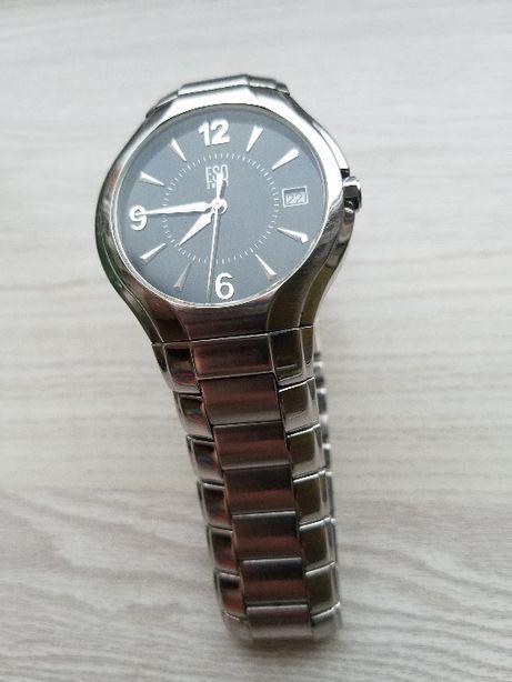 ESQ Swiss Men's Watch