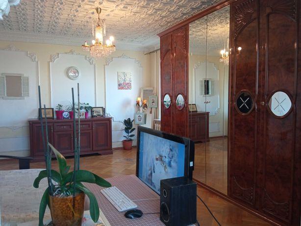 Срочно! 3-комнатная Сотовая. Маршала Жукова / Левитана. Таирово