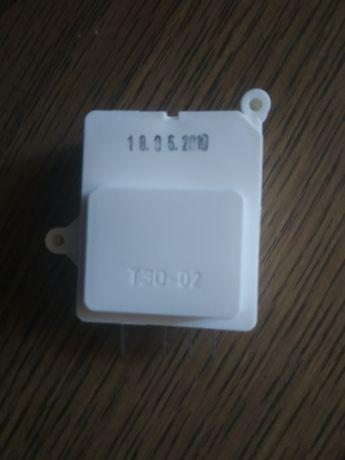 Таймер оттайки ТЭО-02 аналог ТИМ01