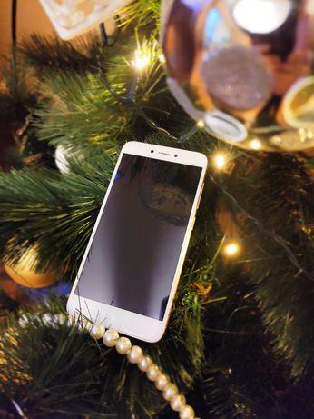 Телефон Xiaomi Redmi 4x 3/32Gb