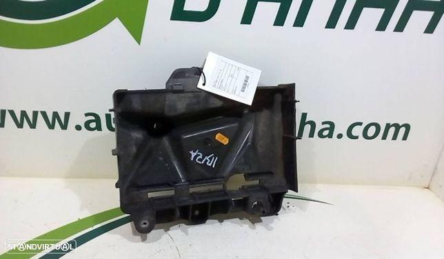 Suporte Bateria Seat Ibiza Iii (6L1)