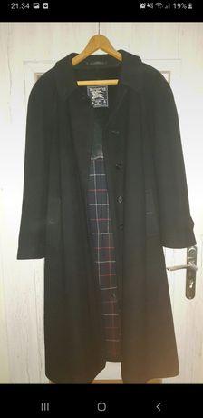płaszcz Burberry's L