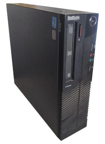 Komputer w dobrej cenie