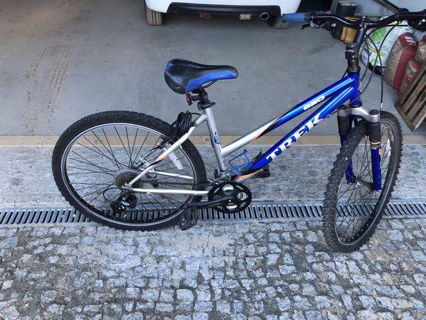 Sprzedam rower Trek 820