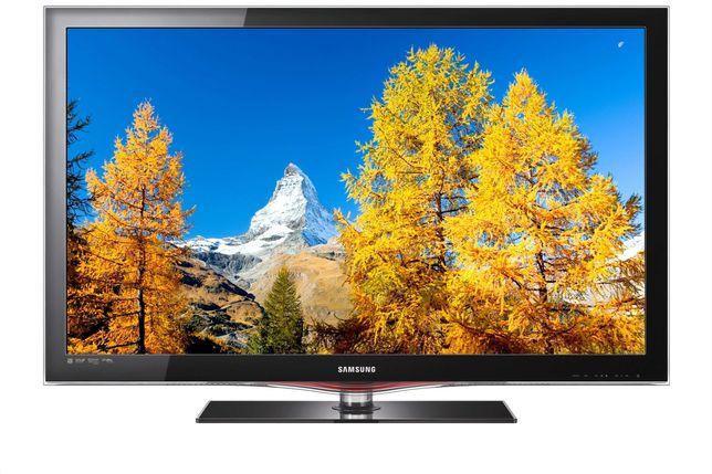 Телевізор Samsung LE37C650
