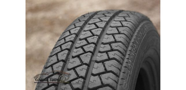 Літні шини R14 175/70 MXV без передоплати