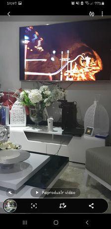Movel televisão sala