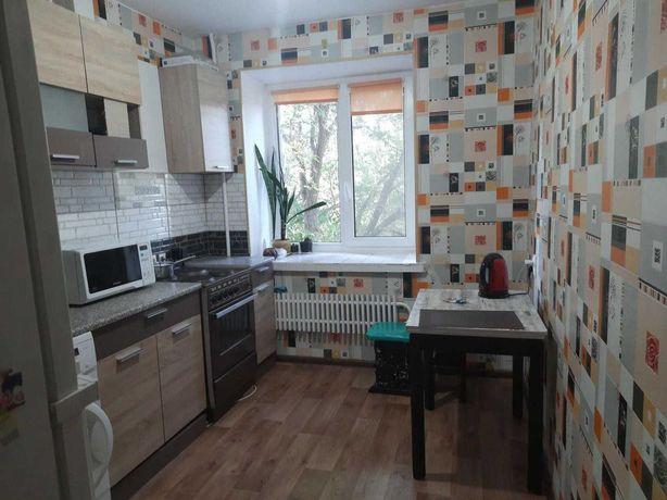 Срочно!Продам 1 квартиру улучшенной планировки район Одесская .ov