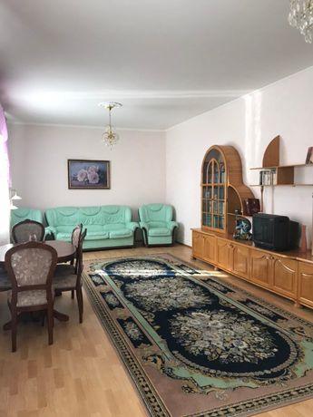 Продаётся дом на 1-ом Янтарном, ул. Днепровой Чайки(начало).