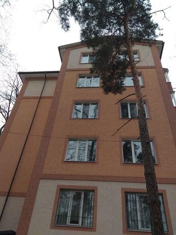 Продам 2 комнатную квартиру в Ирпене