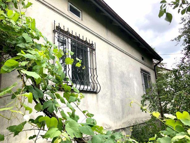 Продаж окремостоячого будинку. с. Чишки-13 км від Львова