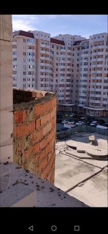 """Продам Своя 1к""""Новые Черёмушки 2"""" 44м.,(На черемушках, Черёмушки)"""