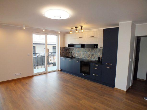 Nowy apartament-do wprowadzenia OD ZARAZ