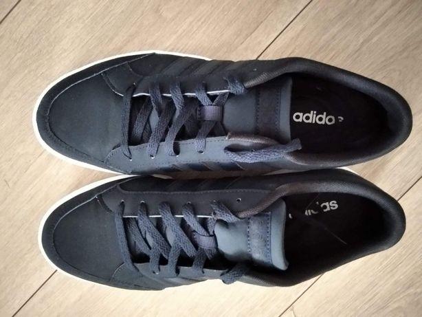 Adidas buty męskie rozm. 44.