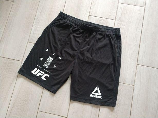 Шорты Reebok UFC XXL размер Оригинал