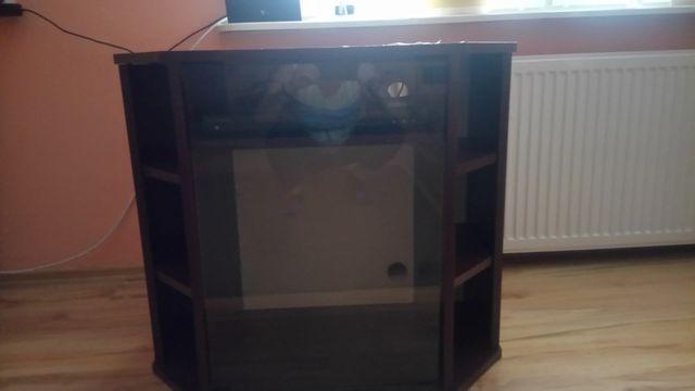Szafka  pod telewizor