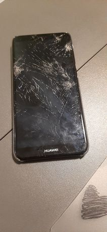 Huawei y6 2018 sprawny