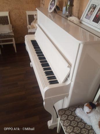 Піаніно  Украіна