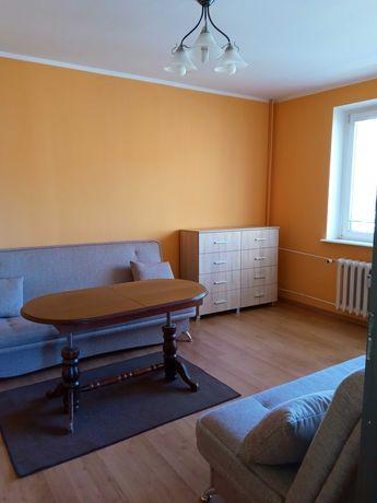 Wynajmę 2-pokojowe mieszkanie na Bartodziejach