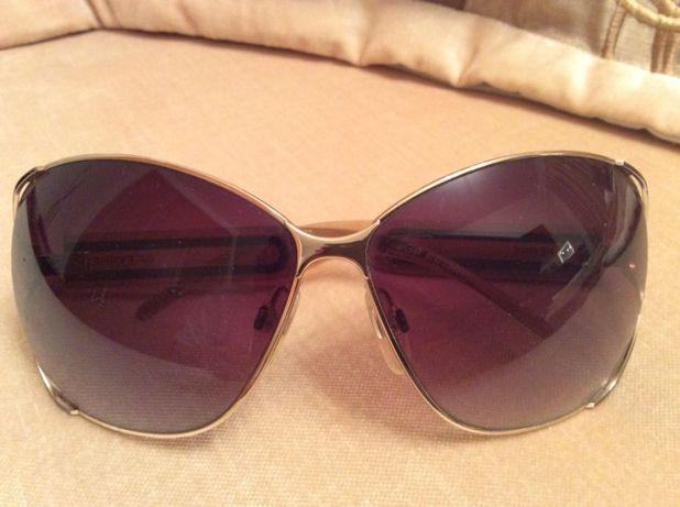 Vendo oculo de sol Gianfranco Ferre