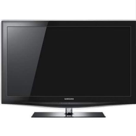 "Telewizor Samsung LCD""37"" LE37C650L1W FullHd.Stan jak Nowy."