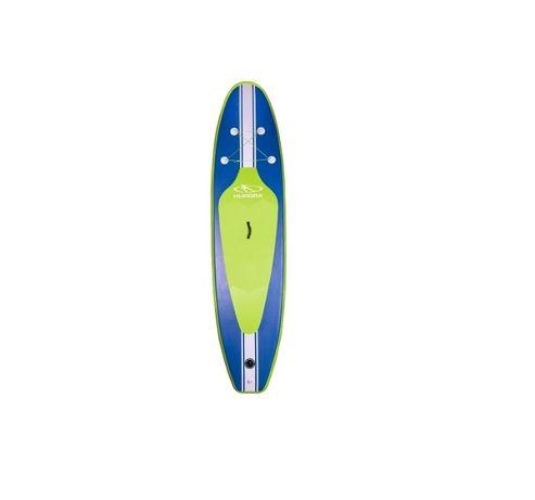 Deska HUDORA SUP Stand Up Paddle GLIDE 320 CM