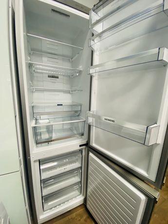 Холодильник Simens!