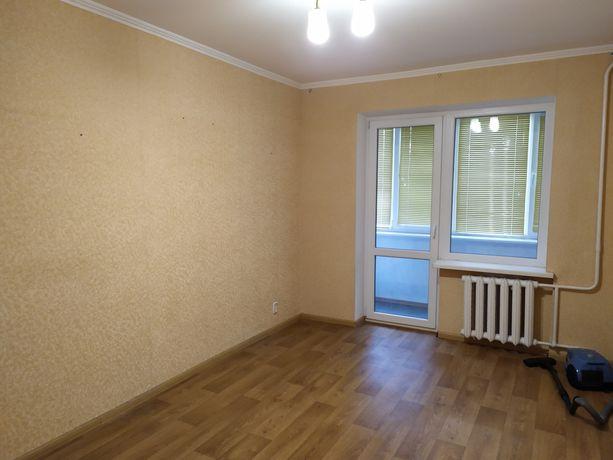 Продается 2-х комн. квартира на СЕВГОКе
