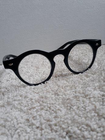 Фирменные очки Zebra оптика +2,50(из германии)
