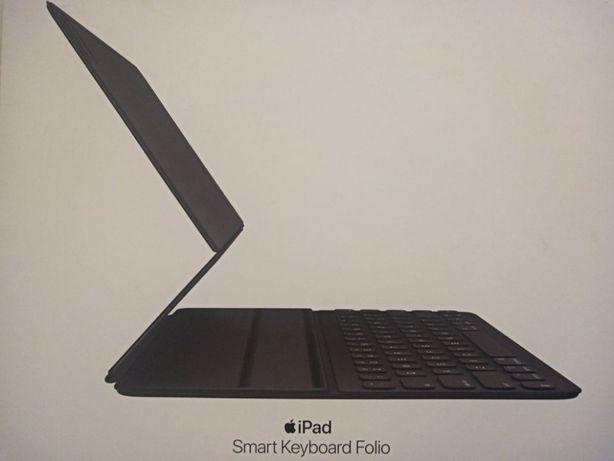 iPad Smart Keyboard Folio, iPad Pro 12.9