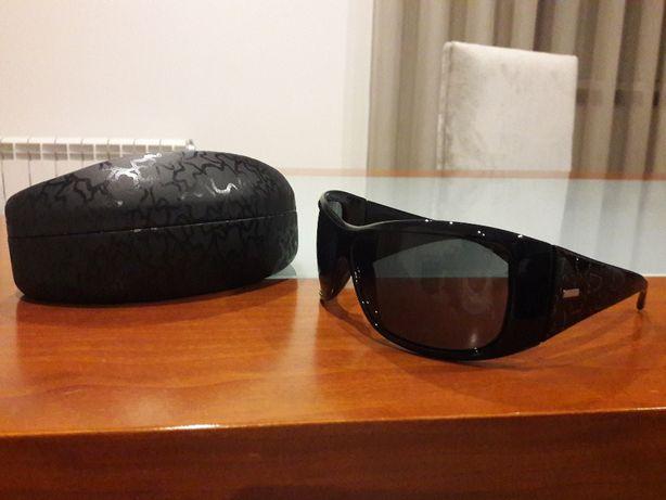 Óculos de sol Tous - originais