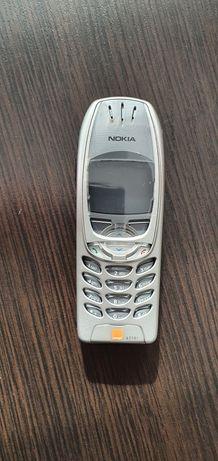 100% Oryginalny nowy panel Nokia 6310i