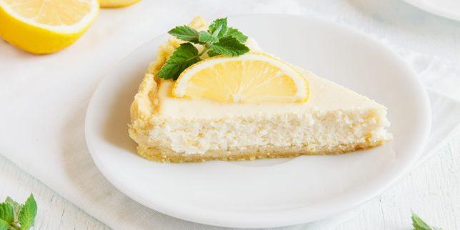 Творожный пирог/торт/сырная запеканка