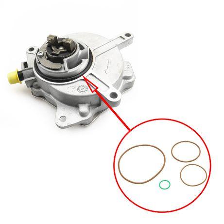 Ремкомплект вакуумного насоса VW & AUDI 2.0T FSI 06D145100H