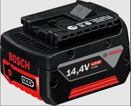 Bosch bateria GBA 14.4V 4.0AH PROFESSIONAL