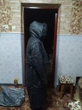 Продам пальто нове