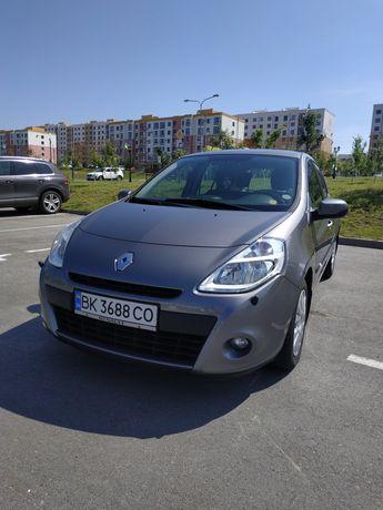 Продам Renault Clio 2011
