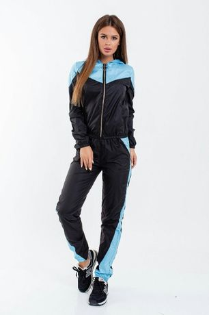 Костюм Спортивный Nike Новый