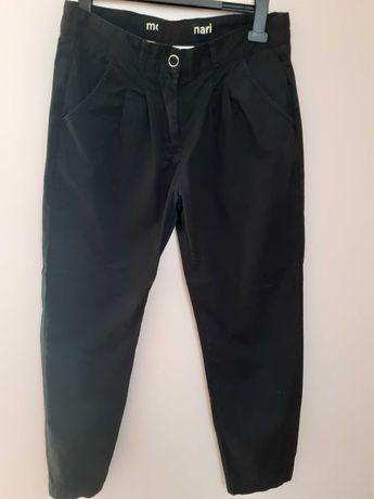 Monnari spodnie 38