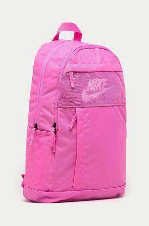 Продам рюкзак NIKE