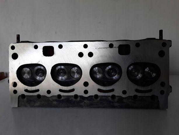 Głowica silnika Mazda VA do wózka widłowego (regenerowana)