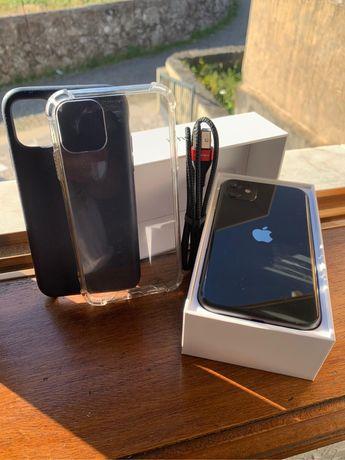 Iphone 7 - Iphone 12 Pro Max