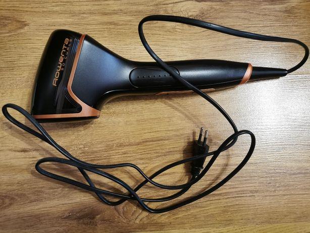 ROWENTA CF3710 Lokówka do włosów