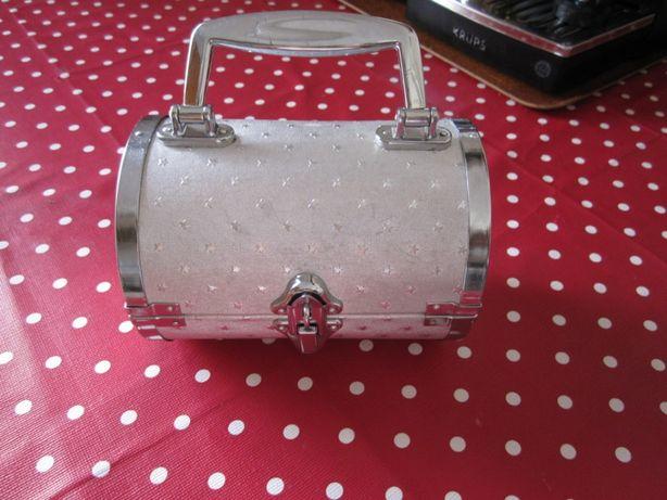 Bolsa / pochete / mala de festa