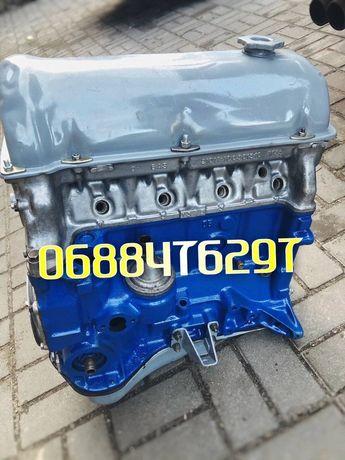 Двигатель ваз 2106 мотор ваз 2101,21011,2103,2107