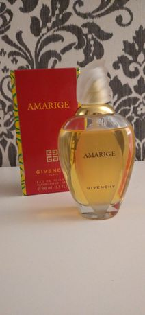 Amarige Givenchy 100 ml