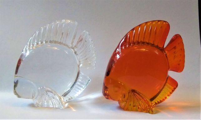 Peixe Cristal Daum France