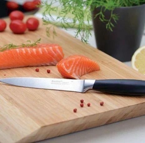 Кухонный нож универсальный 12,5 см. Berghoff 4490035. Кухонний ніж