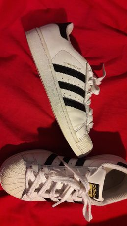 Buty sportowe Adidas Superstar