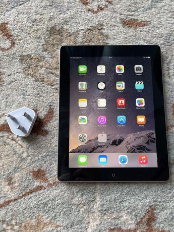 iPad Retina 4 LTE 128Gb